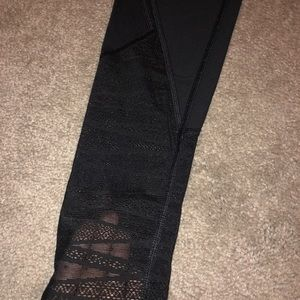 Victoria's Secret Pants & Jumpsuits - Victoria Secret Sport legging